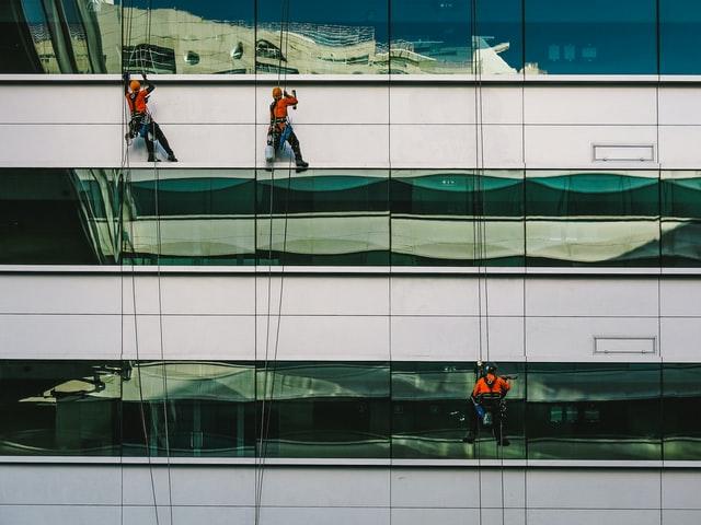 Impregneren dakpannen Den Haag