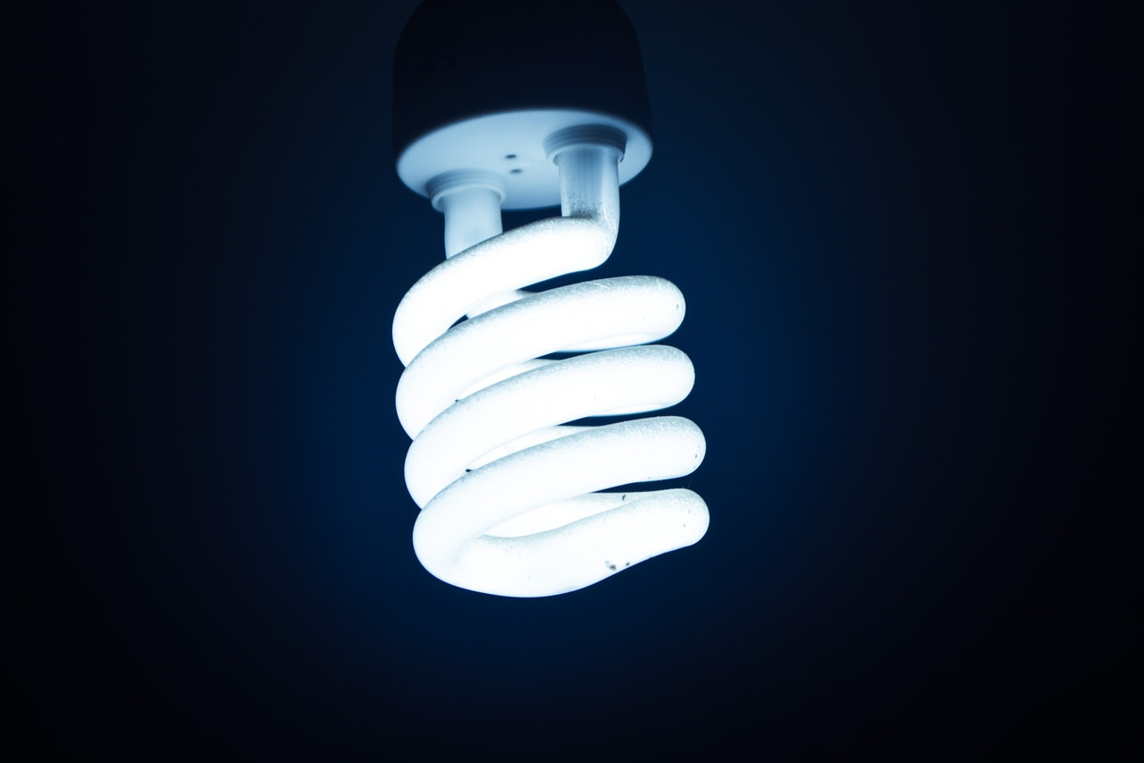 Goedkope ledlampen